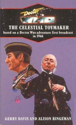File:2Celestial Toymaker novel.jpg