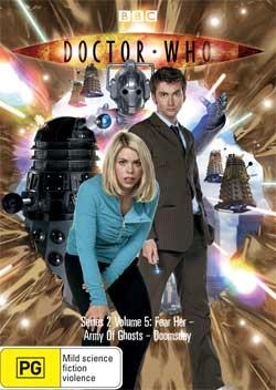 File:DW Series 2 Volume 5 DVD Australian cover.jpg