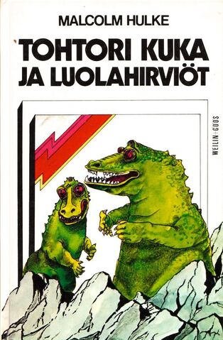 File:DW and the Cave Monsters Finnish cover front.jpg