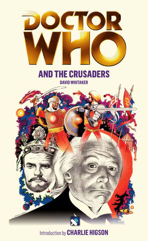 File:Bbcbook-cs-thecrusaders.jpg