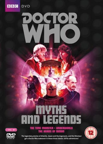 File:Bbcdvd-mythsandlegends.jpg