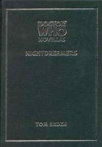 File:Nightdreamers cover.jpg