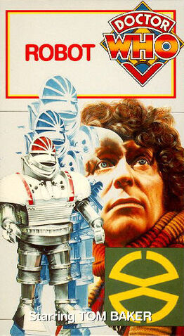 File:Robot 1994 VHS US.jpg