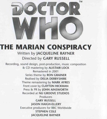 File:006 The Marian Conspiracy credits.jpg