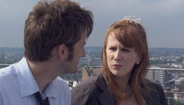 File:Doctor-and-donna.jpg