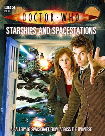 File:Starships.jpg