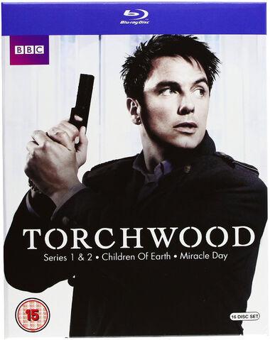 File:TW S1-4 2011 Blu-ray UK.jpg