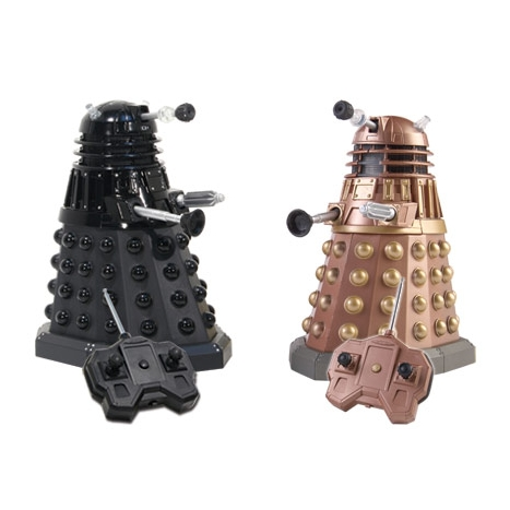 File:CO 5 Remote Battle Daleks.jpg