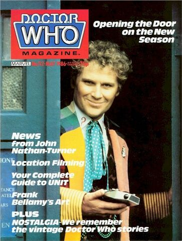 File:DWM issue112.jpg