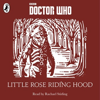 File:Little Rose Riding Hood audiobook cover.jpg