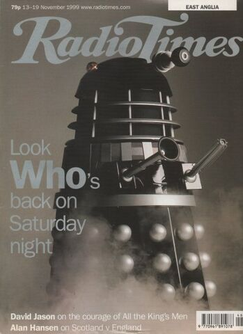 File:RT 1999 13 11 1999 Dalek cover.jpg