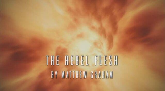 File:The-rebel-flesh-title-card.jpg