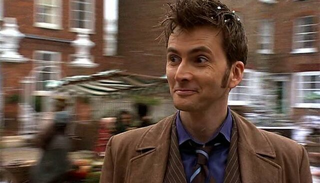 File:TenthDoctor TND Smile.jpg