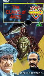 File:The Claws of Axos VHS UK cover.jpg