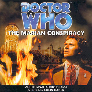 File:The Marian Conspiracy cover.jpg