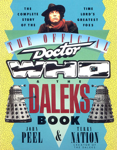 File:The official DW and the Daleks book.jpg