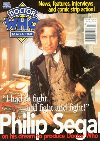 File:DWM issue240.jpg