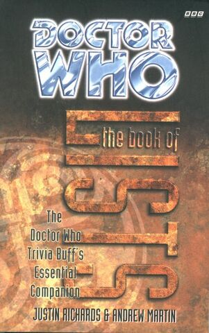 File:Doctor Who The Book of Lists PB.jpg