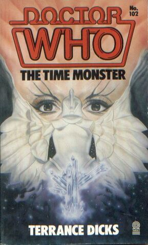 File:Time Monster novel.jpg