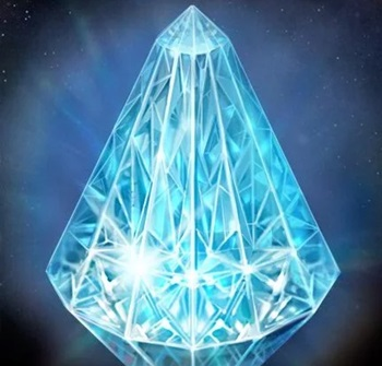 File:Eternity Crystal.jpg
