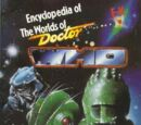Encyclopedia of The Worlds of Doctor Who: E-K