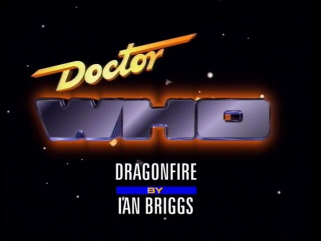 File:Dragonfire-title-card.jpg