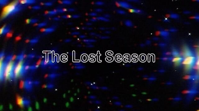 File:The Lost Season.jpg