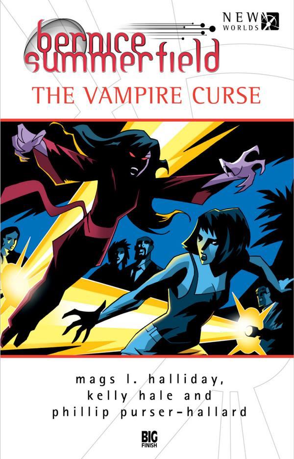File:The Vampire Curse.jpg