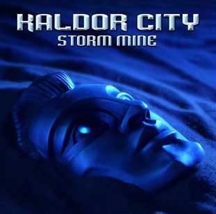 File:Storm Mine.jpg