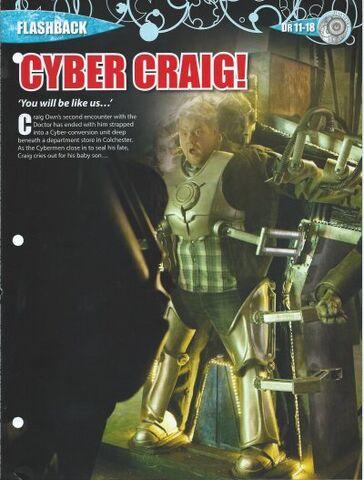 File:DWDVDF 134 FB Cyber Craig!.jpg
