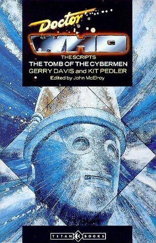 File:Tomb of the cybermen script.jpg