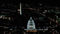 Washington DC (TNW).jpg