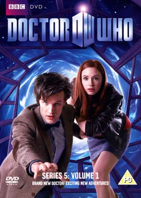 File:Doctor Who Series 5, Volume 1 (DVD).jpg