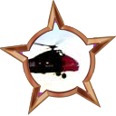 File:Badge-2808-0.png
