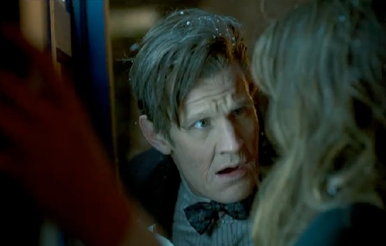 File:Older Eleventh Doctor.jpg