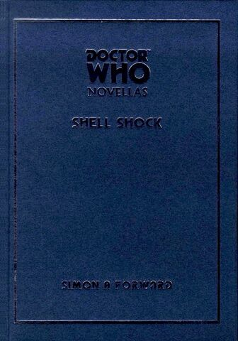 File:Shell Shock TN cover.jpg