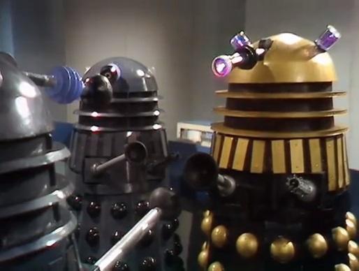 File:Spiridon Supreme Dalek.jpg