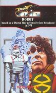 3GiantRobot
