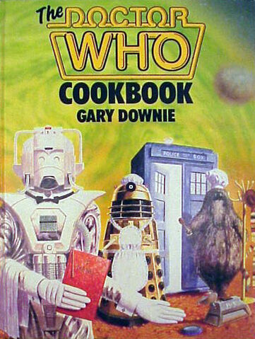 File:Doctor Who Cookbook cover.jpg