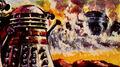 Thumbnail for version as of 11:15, September 18, 2012