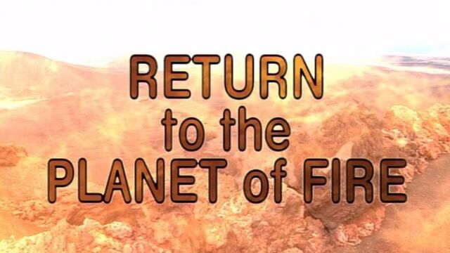 File:Return to the Planet of Fire.jpg