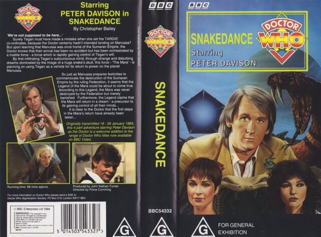 File:Snakedance VHS Australian folded out cover.jpg