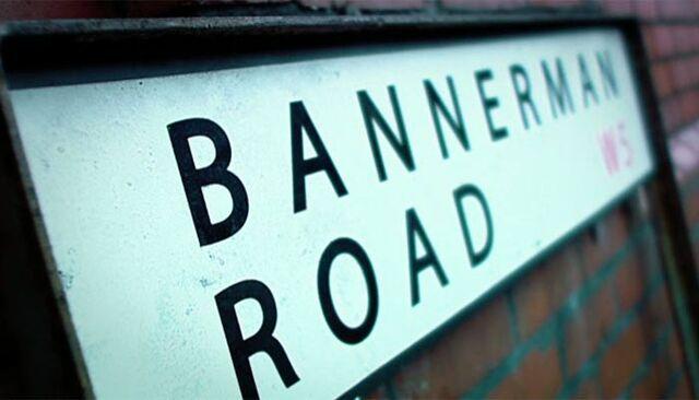 File:Bannerman road.jpg