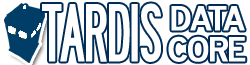 TardisDataCoreRoadway