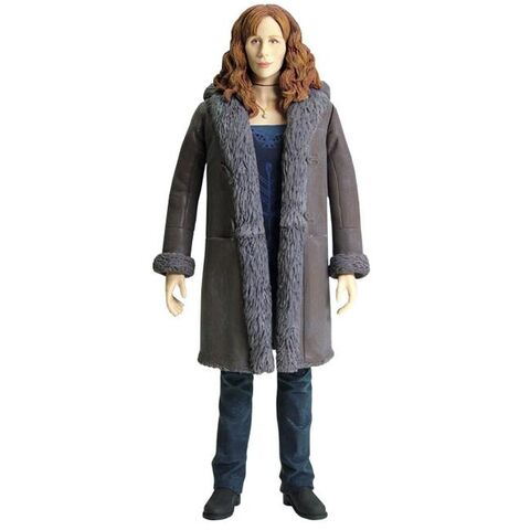 File:CO 5 Donna Noble.jpg