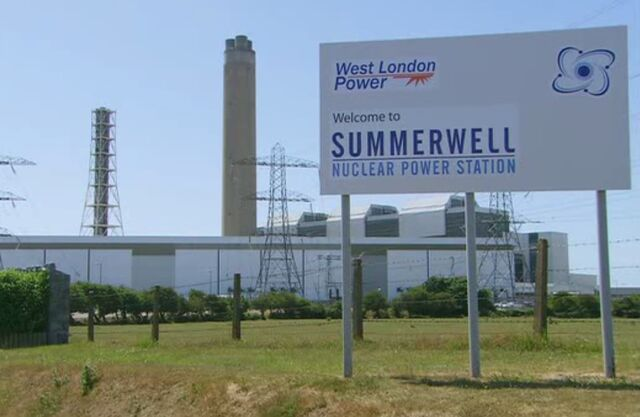 File:Summerwell Nuclear Power Station.jpg