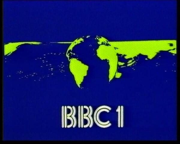 File:Bbc1ident1982-85.JPG