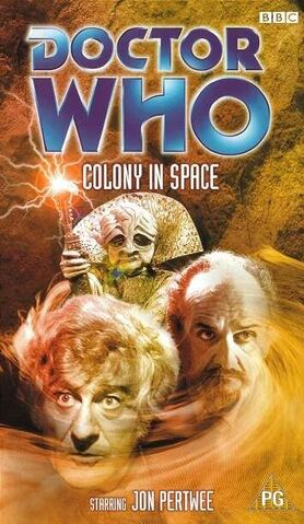 File:Bbcvideo colonyinspace.jpg