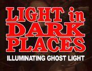 Light in Dark Places