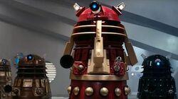 Maximum Extermination! - The Magician's Apprentice - Doctor Who - BBC